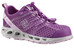 Columbia Drainmaker III Shoes Youth Razzle, Pink Clover